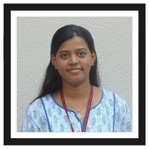Prof. Kiran Shah
