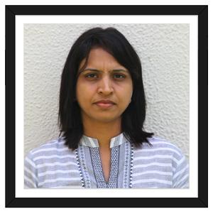 Prof. Archana Singh