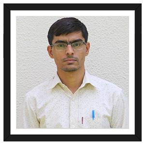 Prof. Ketan Pandya