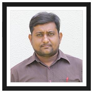 Prof. Kunjan Maheta