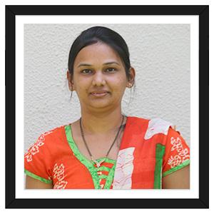 Prof. Maitri Patel