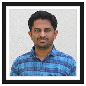 Prof. Parth Bhatiya
