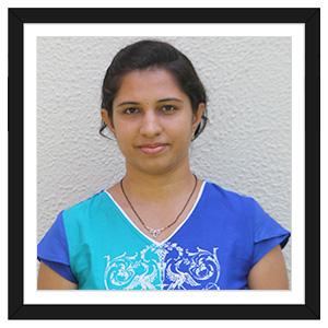 Prof. Sonali Virparia
