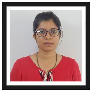 Prof. Hetal Shah