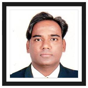 Prof. Devendra Lodha