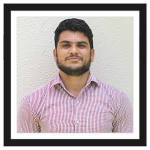 Prof. Jignesh Vaniya
