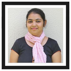 Prof. Komal S.Patel