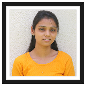 Prof. Manisha Parmar