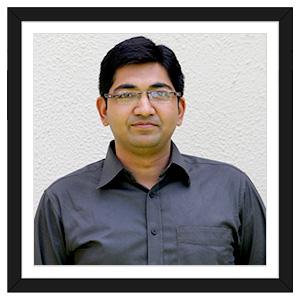 Prof. Akash Mehta