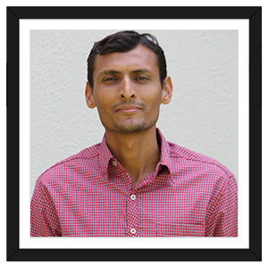 Prof. Amit Patel
