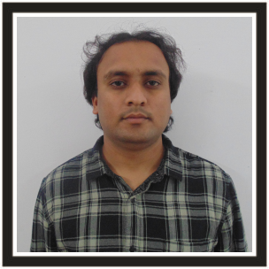 Prof. Amit Singh