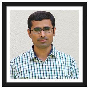 Prof. Ashish Majithiya