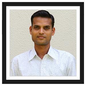 Prof. Chintan Barelwala