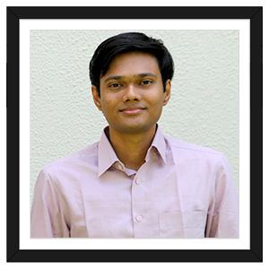 Prof. Dhruval Patel