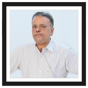 Dr N M Bhatt