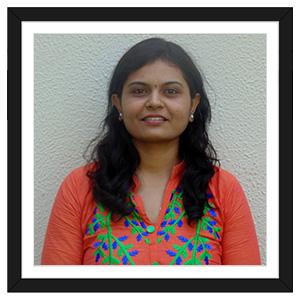 Prof. Dulari Bhatt