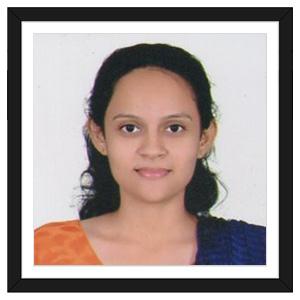 Prof. Gargi Vyas
