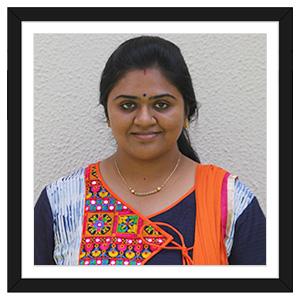 Prof. Grishma Pipaliya