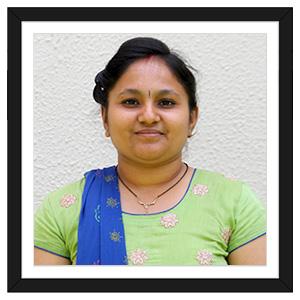 Prof. Heli Patel