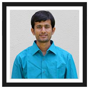 Prof. Hitesh Patel