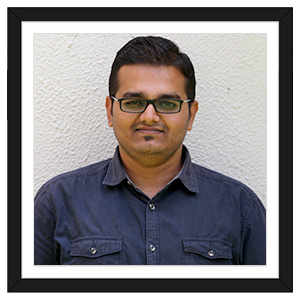 Prof. Hitesh Manani