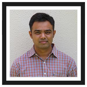 Prof. Jatin Chakravarti
