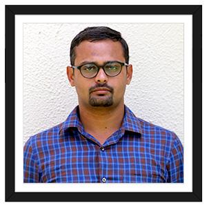 Prof. Jay Pandya