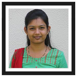 Mrs. Keyuri Shah