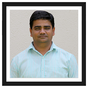 Prof. Maulik Sukhadiya