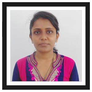 Prof. Mayuri Vaghela