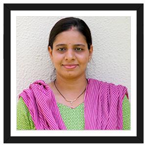 Prof. Megha Desai