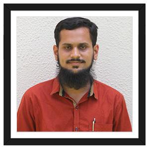 Prof. Mohammed Challawala