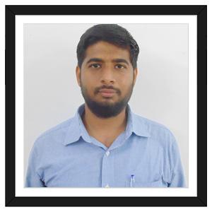 Prof. Naitik Trivedi