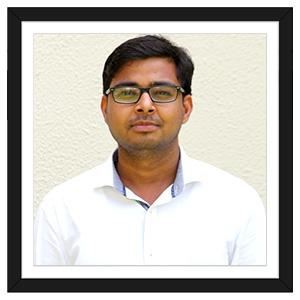 Nilesh H Gupta