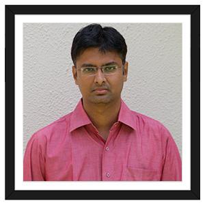 Dr. Nirav Pandya