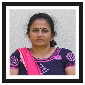 Dr. Nirupama Patel