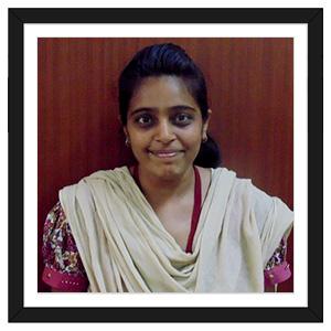Prof. Nisha Patel