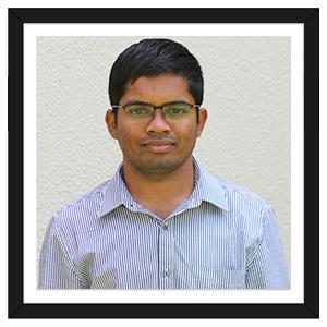 Prof. Paranjay S Patel