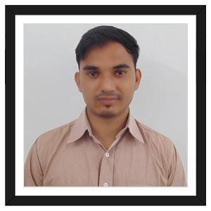 Prof. Paresh Sagar