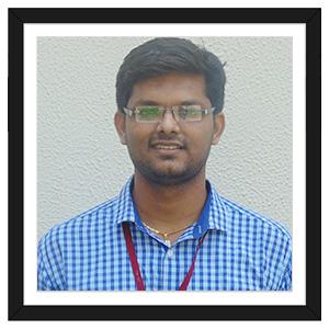 Prof. Piyush Pandya