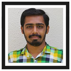 Prof. Pranav Dholiya