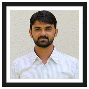 Prof. Prashant Jani