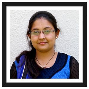 Ms. Priya Jani