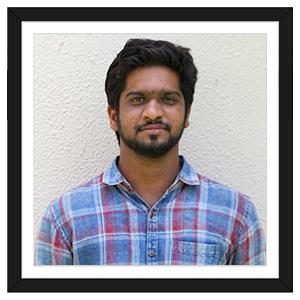 Mr. Rahish Silavat