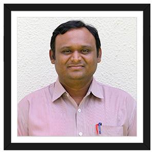 Prof. Rahul Vaghela