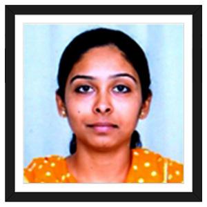 Prof. Ratna Trivedi
