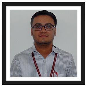 Prof. Ravi Panchal