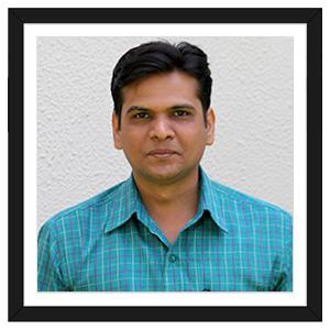 Dr. Ravi Panchal