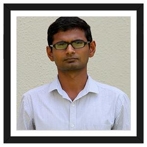 Prof. Ravi P Roy