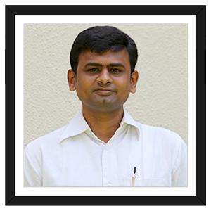 Prof. Ruchir Parikh